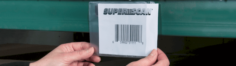 Superscan®